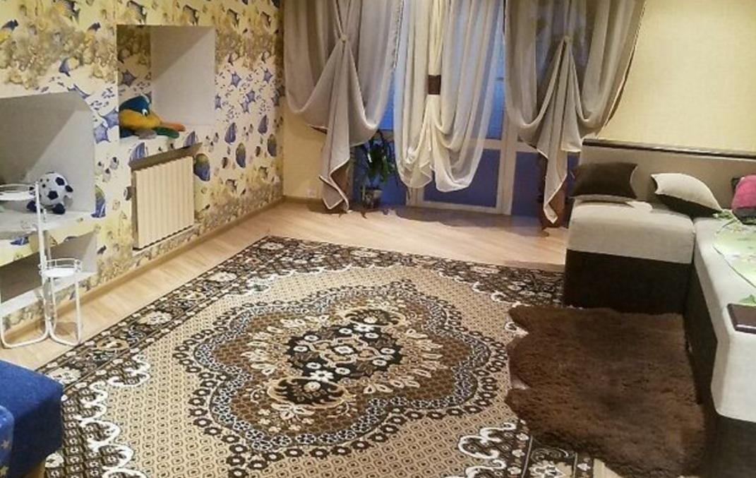 продажа дома номер H-154614 в Суворовском районе, фото номер 5